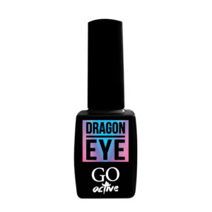 ГЕЛЬ-ЛАКИ GO ACTIVE DRAGON EYE